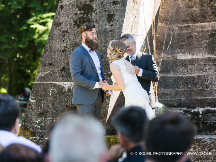 Wedding Photography At-A-Glance