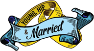 Young, Hip & Married