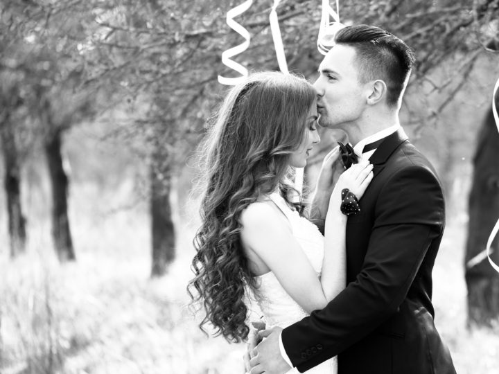 Love Lasts a Lifetime | How to Keep Your Romance Strong