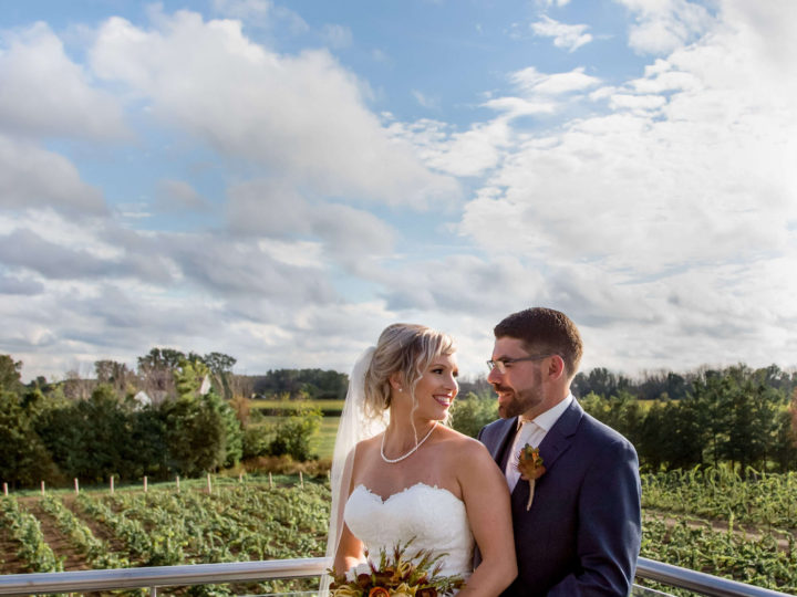 How To Create The Best Wedding Vows Ever