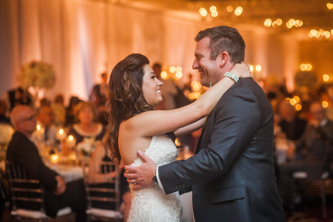 Top Wedding Songs For Your Reception Young Hip Married