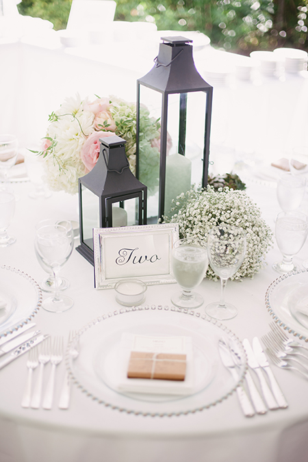 table-decor-by-ainsley-rose