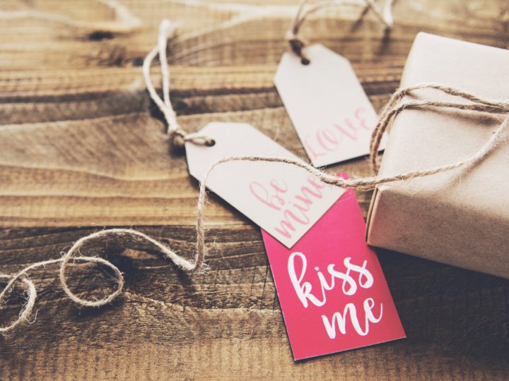 Traditional Wedding Anniversary Gifts With A Modern Twist