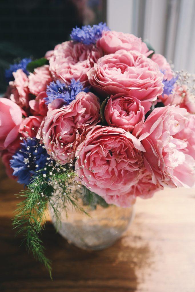 gift-flowers