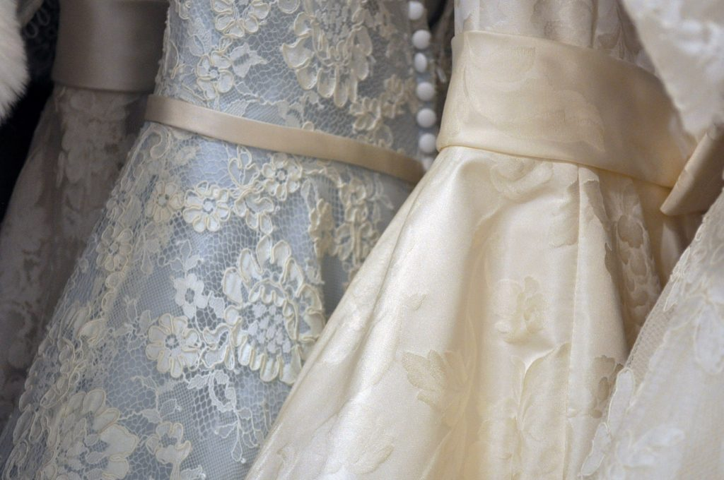 numbers-dresses
