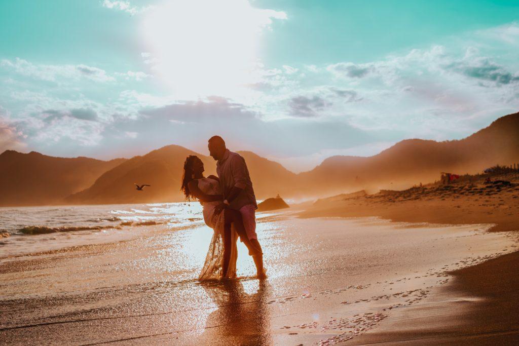 numbers-honeymoon