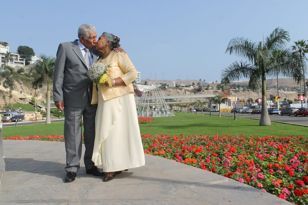 old-couple3