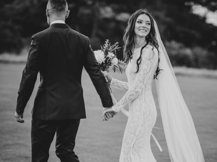 The Wedding Photography Connection with Ben & Mariel of Note Photography