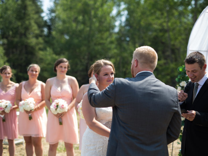 What is a Rockin Wedding?