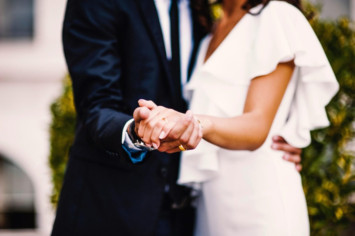 a wedding for her Wedding rings : free shipping on orders over $45 find the perfect band or wedding set from overstockcom your online jewelry store get 5% in rewards with club o.