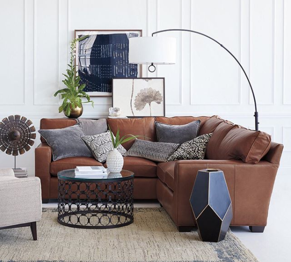How to Merge Decor Tastes With a Significant Other