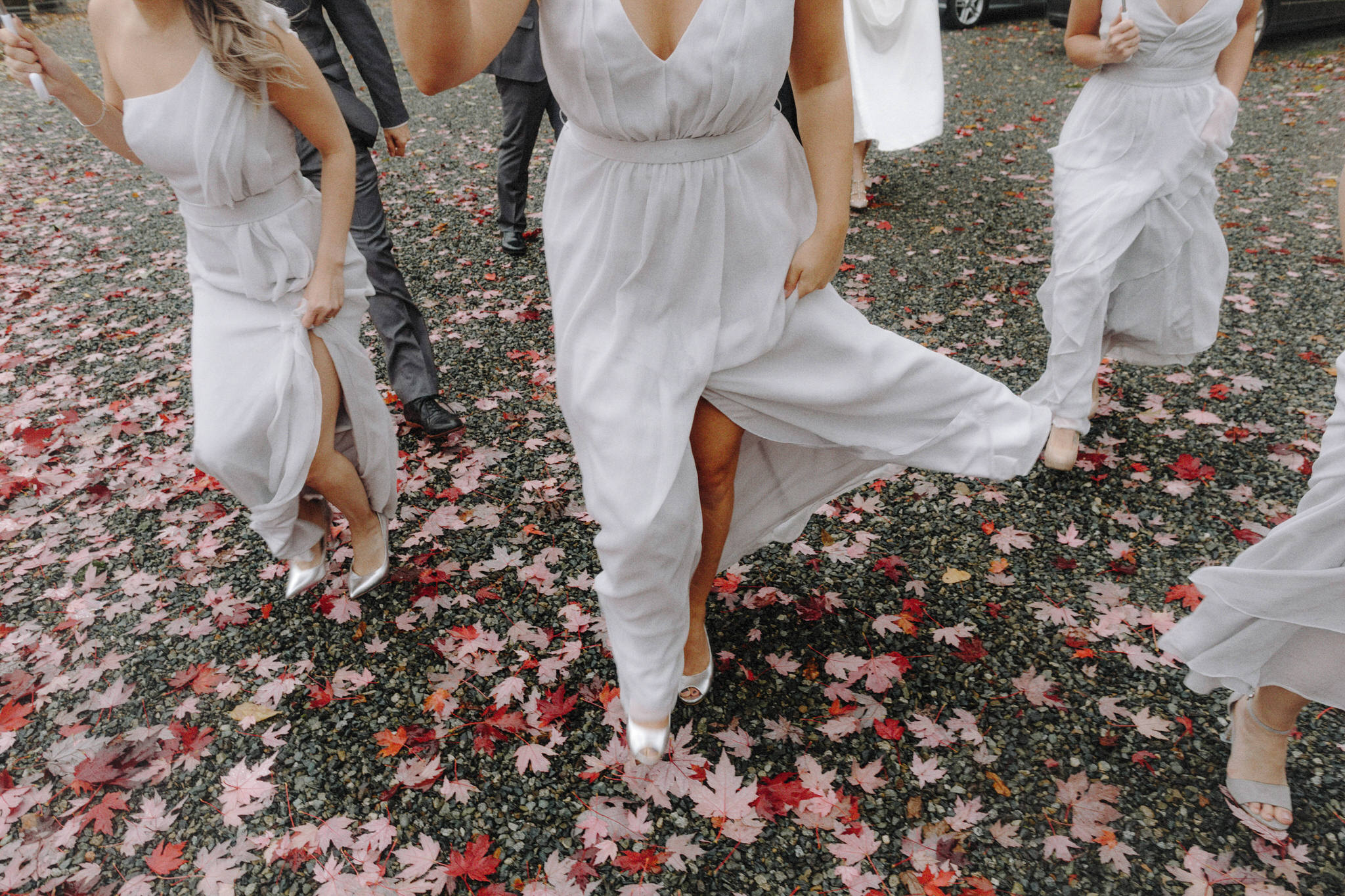 Your Complete Ceremony Songs List Young Hip Married