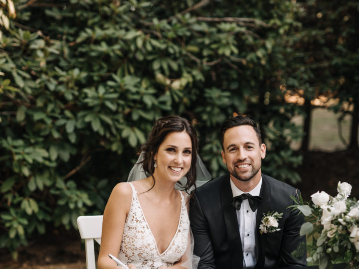 Your Complete Ceremony Songs List