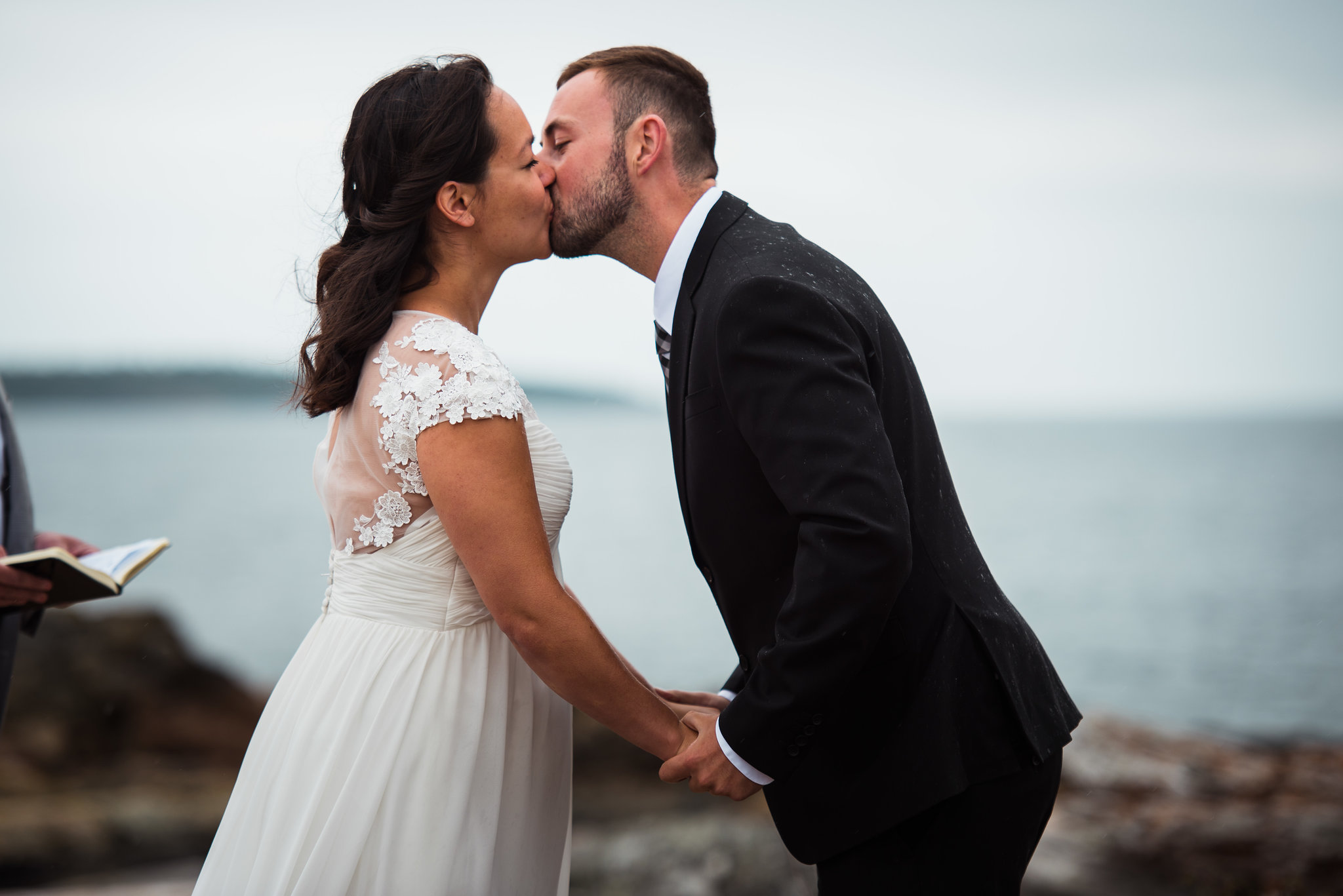 The Best Wedding Prayer For Your Wedding Ceremony Young