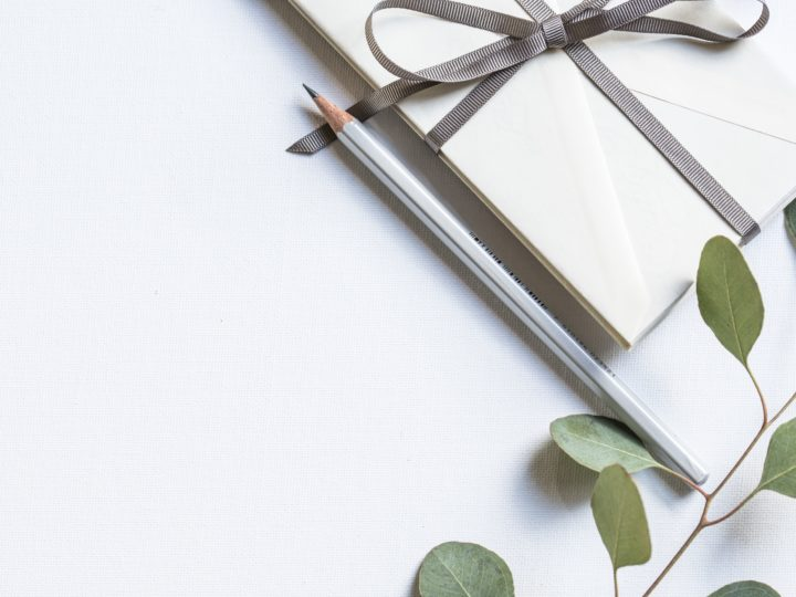 Invitation Wedding Cards: Choosing the Right Style for Your Special Occasion