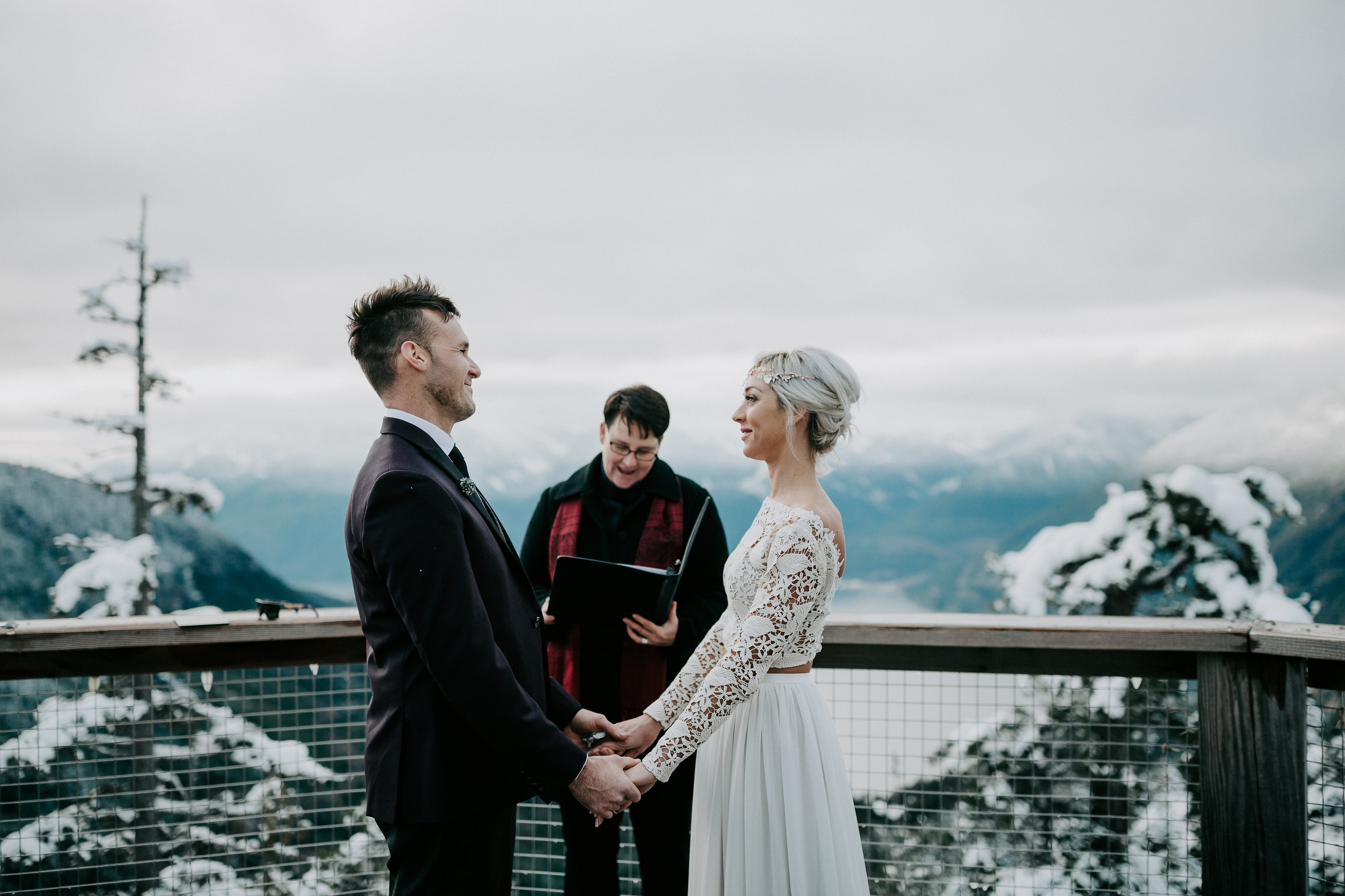 How To Plan A Unique Wedding Ceremony