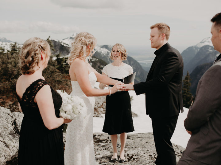 Do We Need A Wedding Ceremony Script?