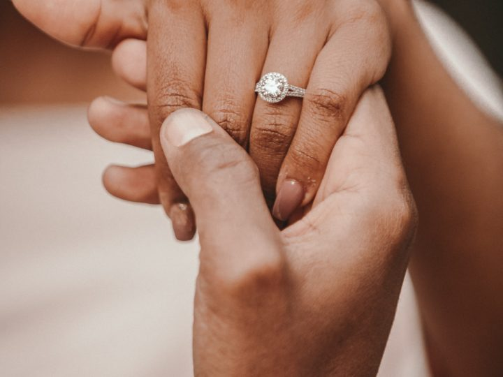 Top 10 Engagement Myths Busted