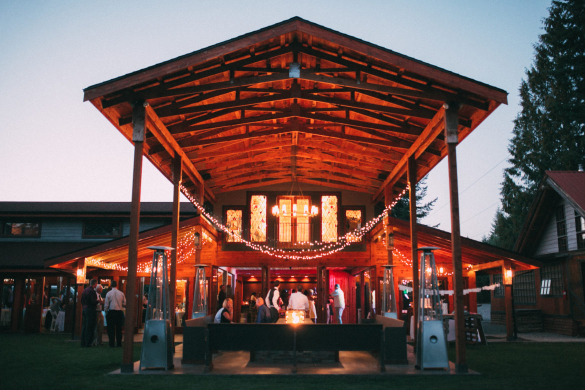Wedding Venues Seattle.Top Seattle Wedding Venues Young Hip Married