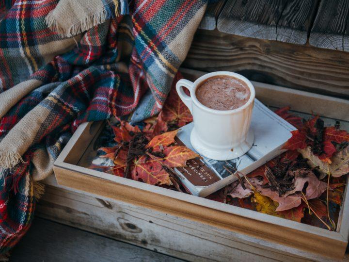 20 Cheap Fall Date Night Ideas