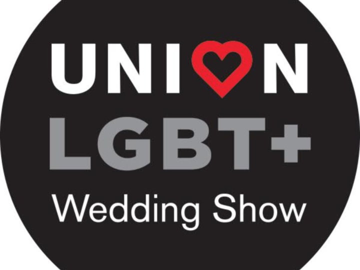Win Free Tickets to the Union LGBT+ Wedding Show!