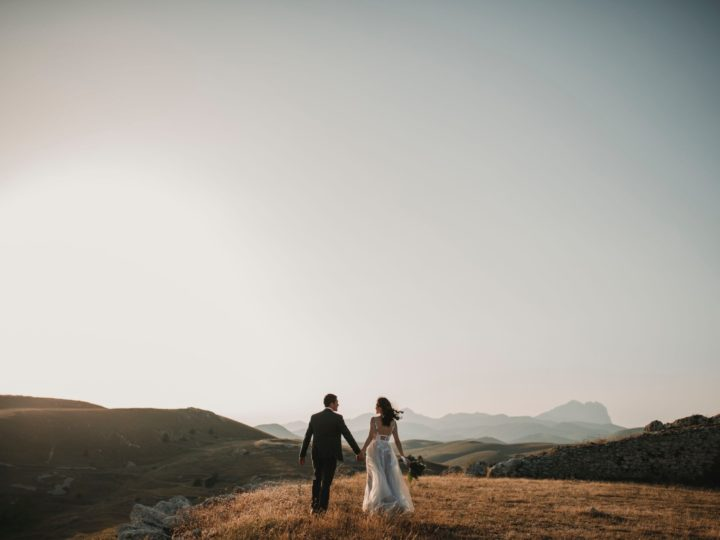 How to Manage Family Opinions About Your Wedding