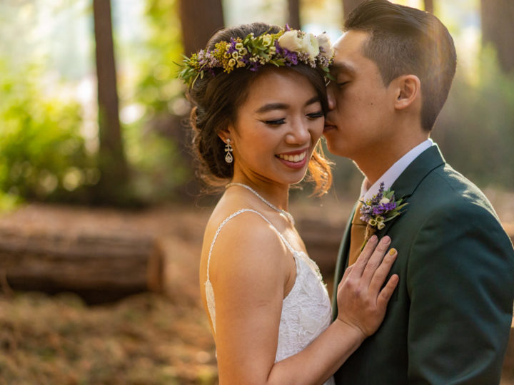 Focusing on Relationships with Justin Ho Photography