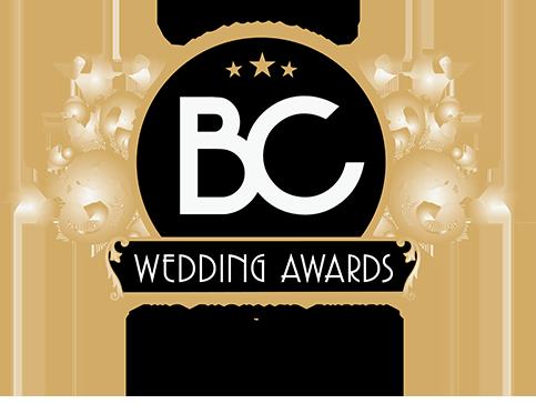 YH&M Wins Best Wedding Officiant 2020!