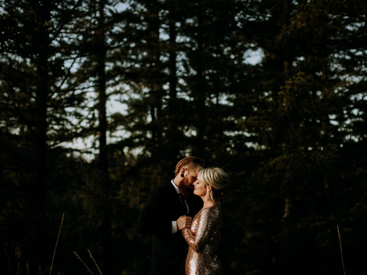 The Value of Photography with Kim Jay Weddings